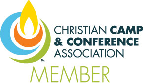 Pocono Plateau is a member of the Christian Camp and Conference Association.