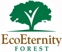 Pocono Plateau is an EcoEternity site, an alternative to traditional cemeteries.