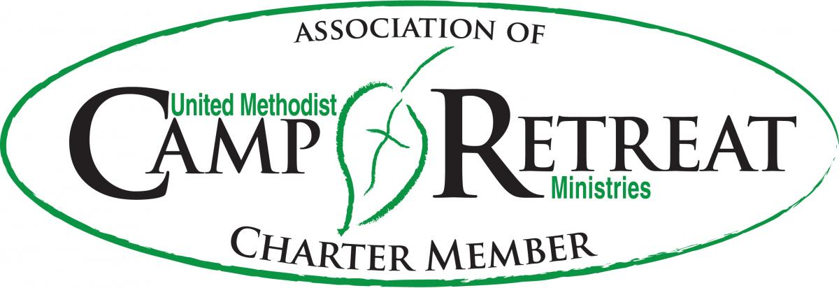 Pocono Plateau is a chart member of the Association of United Methodist Camp and Retreat Ministries.